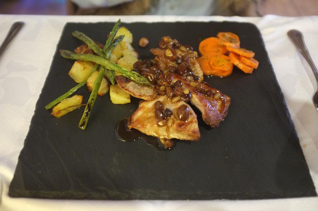 Plato Restaurante (2)